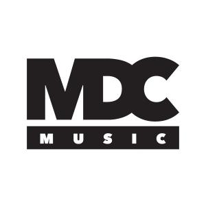 Arrival Music Group Logo